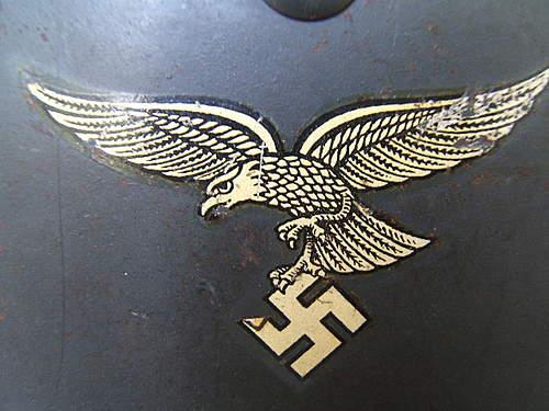Click image for larger version.  Name:M35-Luftwaffe-DD-Snakeleg_decal.jpg Views:43 Size:68.6 KB ID:384107