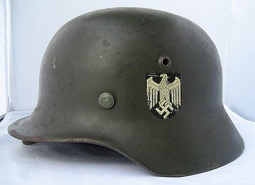 Click image for larger version.  Name:helmet 005.jpg Views:65 Size:137.2 KB ID:384204