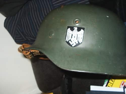 Click image for larger version.  Name:helmet 003.jpg Views:512 Size:82.6 KB ID:38473