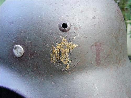 M40 kriegsmarine