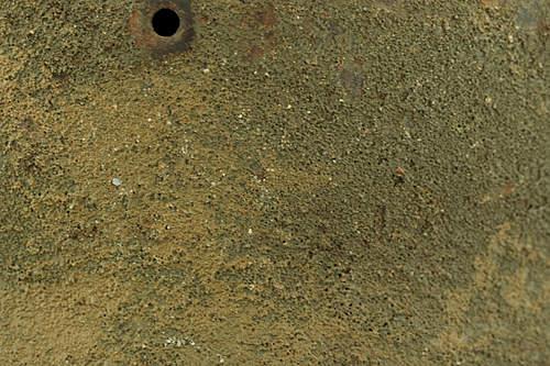 Sand Camo M42 Opinion needed