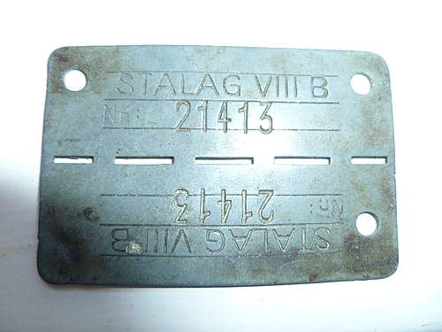 Click image for larger version.  Name:dog tag 002.jpg Views:124 Size:315.2 KB ID:391463