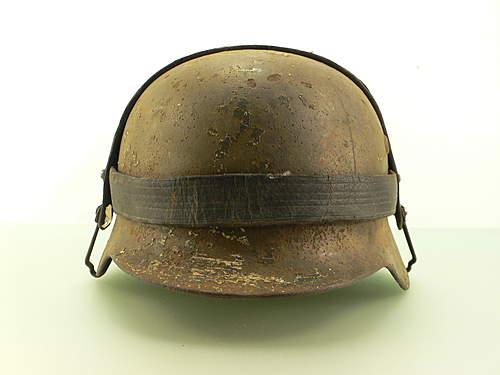 Ebay helmet