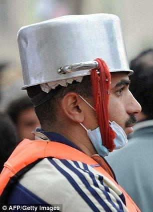 Name:  helmet6.jpg Views: 2150 Size:  36.1 KB