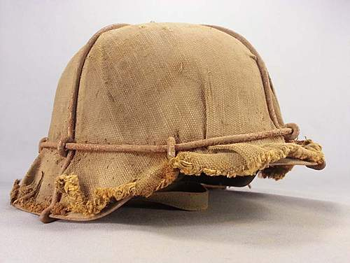 Another Ebay helmet