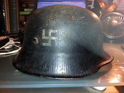 Click image for larger version.  Name:Helmet1.jpg Views:585 Size:215.5 KB ID:400258