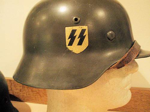 Click image for larger version.  Name:ss helmet 005.jpg Views:160 Size:105.6 KB ID:40100