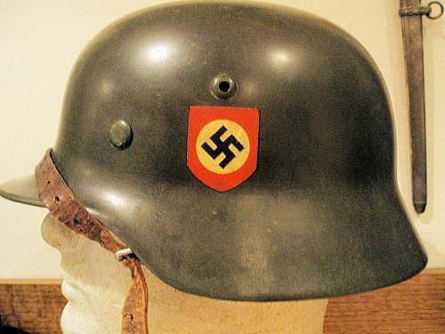 Click image for larger version.  Name:ss helmet 008.jpg Views:333 Size:117.3 KB ID:40101