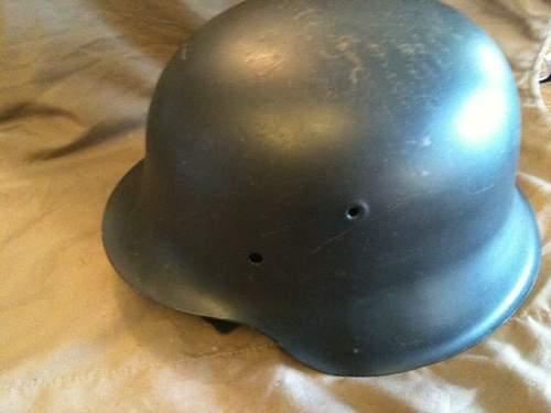 Click image for larger version.  Name:helmet.JPG Views:30 Size:106.8 KB ID:403800