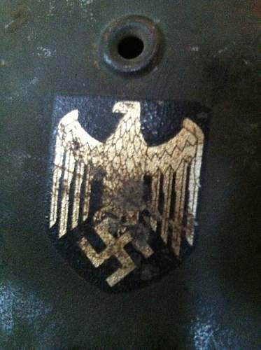 NS66 Army