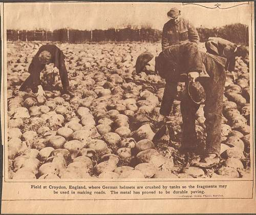 Click image for larger version.  Name:field of helmets.jpg Views:41 Size:177.3 KB ID:405055
