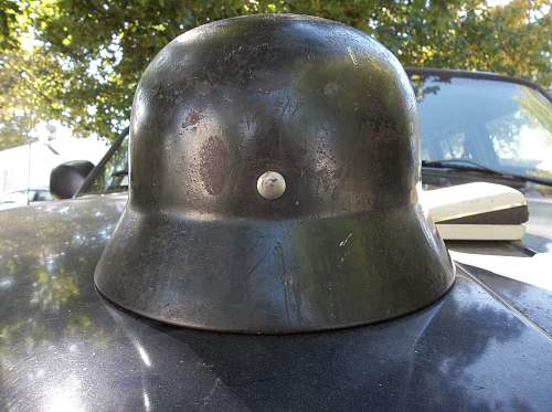 Needing helpful information about purchasing this helmet.