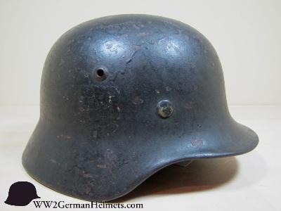 Name:  M1935-Heer-German-Helmet-2019-right-s.jpg Views: 260 Size:  41.7 KB