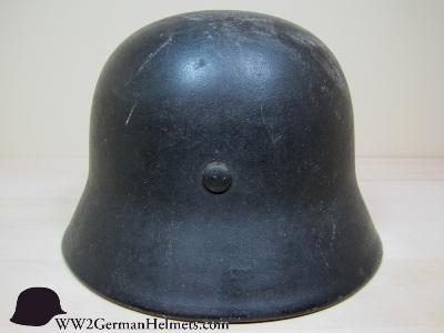 Name:  M1940-Heer-German-Helmet-1941-back-s.jpg Views: 259 Size:  43.2 KB