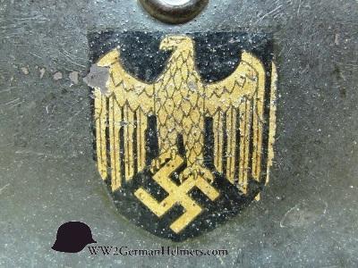Name:  M1940-Heer-German-Helmet-1941-decal-s.jpg Views: 264 Size:  83.6 KB