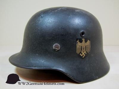 Name:  M1940-Heer-German-Helmet-1941-left-s.jpg Views: 263 Size:  44.4 KB
