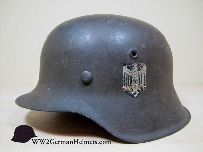 Name:  M1942-Heer-German-Helmet-1962-left-s.jpg Views: 254 Size:  43.3 KB