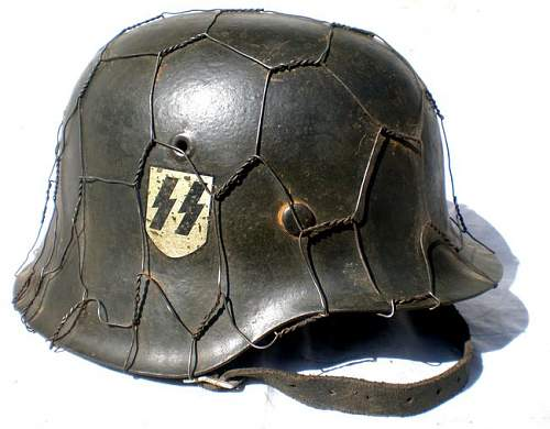 Click image for larger version.  Name:SS M42 Wired Helmet.jpg Views:43 Size:59.8 KB ID:407772