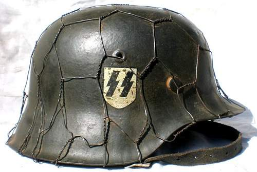 Click image for larger version.  Name:SS Wired Helmet.jpg Views:35 Size:56.5 KB ID:407773