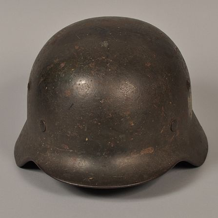 Name:  Picture helm 005.jpg Views: 161 Size:  38.3 KB
