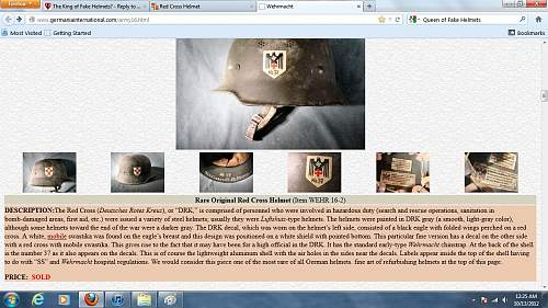 Click image for larger version.  Name:Queen of Fake Helmets.jpg Views:43 Size:138.9 KB ID:409743
