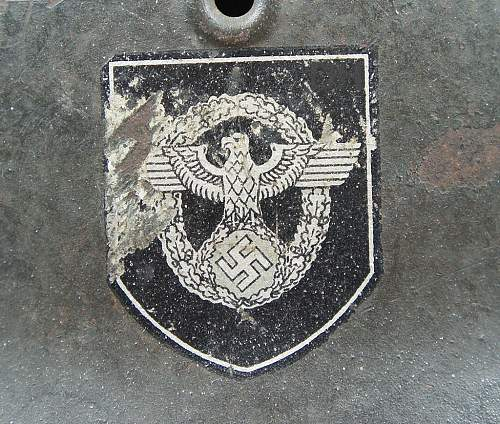 Click image for larger version.  Name:ef police eagle.jpg Views:57 Size:170.8 KB ID:413456