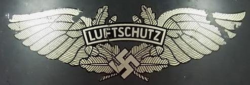 Name:  luftschutz5.jpg Views: 454 Size:  42.6 KB