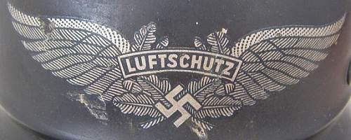 Click image for larger version.  Name:luftschutz6.JPG Views:106 Size:62.8 KB ID:416974