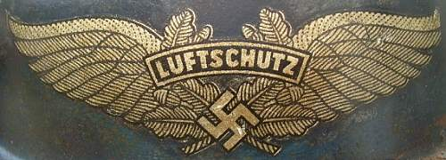 Click image for larger version.  Name:luftschutz7.jpg Views:81 Size:104.5 KB ID:416975