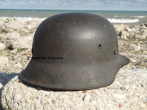 Click image for larger version.  Name:helmet1.jpg Views:73 Size:135.7 KB ID:420410