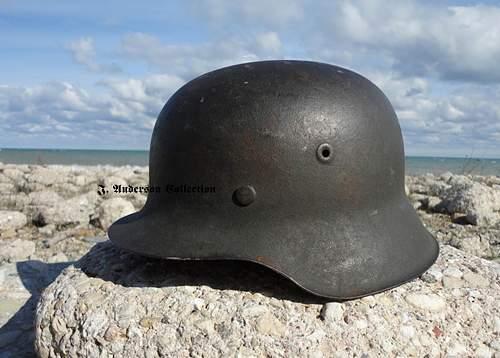 Click image for larger version.  Name:helmet2.jpg Views:94 Size:129.6 KB ID:420411