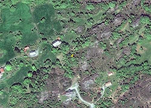 Click image for larger version.  Name:Rossland HKB map 2.jpg Views:116 Size:146.9 KB ID:422773