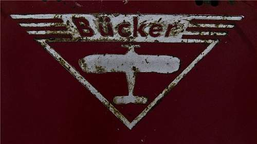 Click image for larger version.  Name:bucker.jpg Views:59 Size:40.9 KB ID:423073