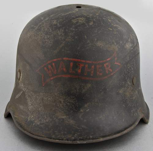 Click image for larger version.  Name:German_M-34_Helmet_for_Walther_Factory_4601.jpg Views:279 Size:276.1 KB ID:423077