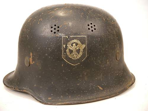 Click image for larger version.  Name:civic helmet1.jpg Views:56 Size:124.5 KB ID:425161