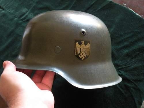 Click image for larger version.  Name:casco-wehrmacht-aleman-original-mod-1942_MLA-F-3432356958_112012.jpg Views:561 Size:190.9 KB ID:425789