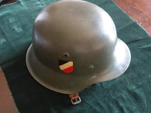 Click image for larger version.  Name:casco-wehrmacht-aleman-original-mod-1942_MLA-F-3432369887_112012.jpg Views:160 Size:180.6 KB ID:425790
