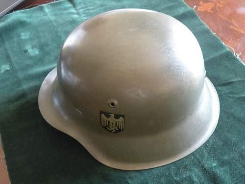 Click image for larger version.  Name:casco-wehrmacht-aleman-original-mod-1942_MLA-F-3432370209_112012.jpg Views:118 Size:117.5 KB ID:425791
