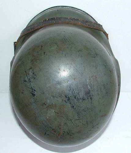 Click image for larger version.  Name:police helmets (39).JPG Views:74 Size:119.8 KB ID:43675