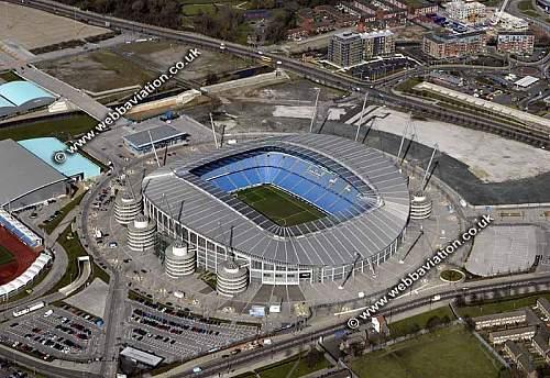 Click image for larger version.  Name:Man-City-Stadium.jpg Views:103 Size:117.1 KB ID:437129