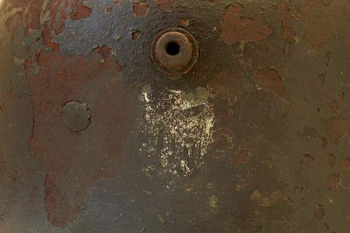 Click image for larger version.  Name:war relics m16 2.jpg Views:73 Size:133.6 KB ID:448093