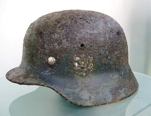 helmet decals