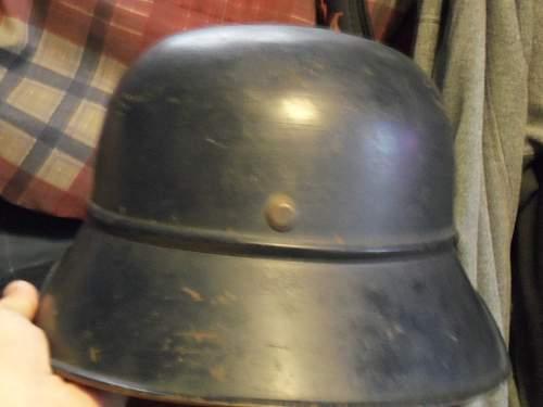 Click image for larger version.  Name:German Helmet 011.jpg Views:77 Size:231.1 KB ID:449194