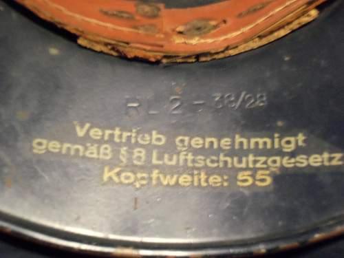 Click image for larger version.  Name:German Helmet 010.jpg Views:51 Size:236.8 KB ID:449196