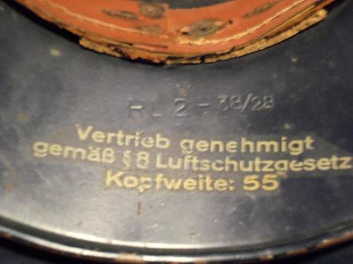 Click image for larger version.  Name:German Helmet 010.jpg Views:90 Size:236.8 KB ID:449196