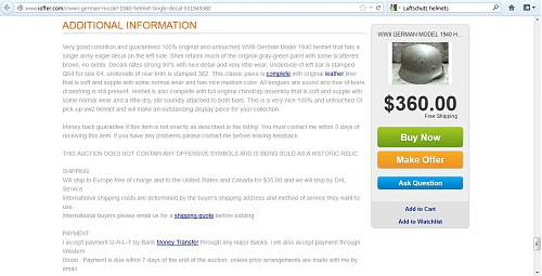 Click image for larger version.  Name:scam1.jpg Views:33 Size:205.1 KB ID:449255