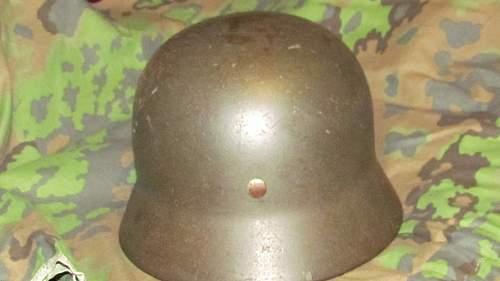 Click image for larger version.  Name:helmet back.jpg Views:86 Size:153.5 KB ID:451954