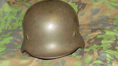 Click image for larger version.  Name:helmet outside.jpg Views:60 Size:169.5 KB ID:451960