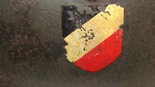 Click image for larger version.  Name:helmet tri color decal.jpg Views:125 Size:224.7 KB ID:451961