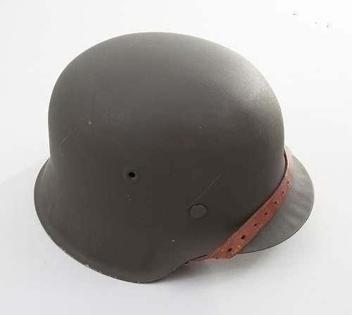 Click image for larger version.  Name:QVL66 Helmet 1.jpg Views:169 Size:113.2 KB ID:453092
